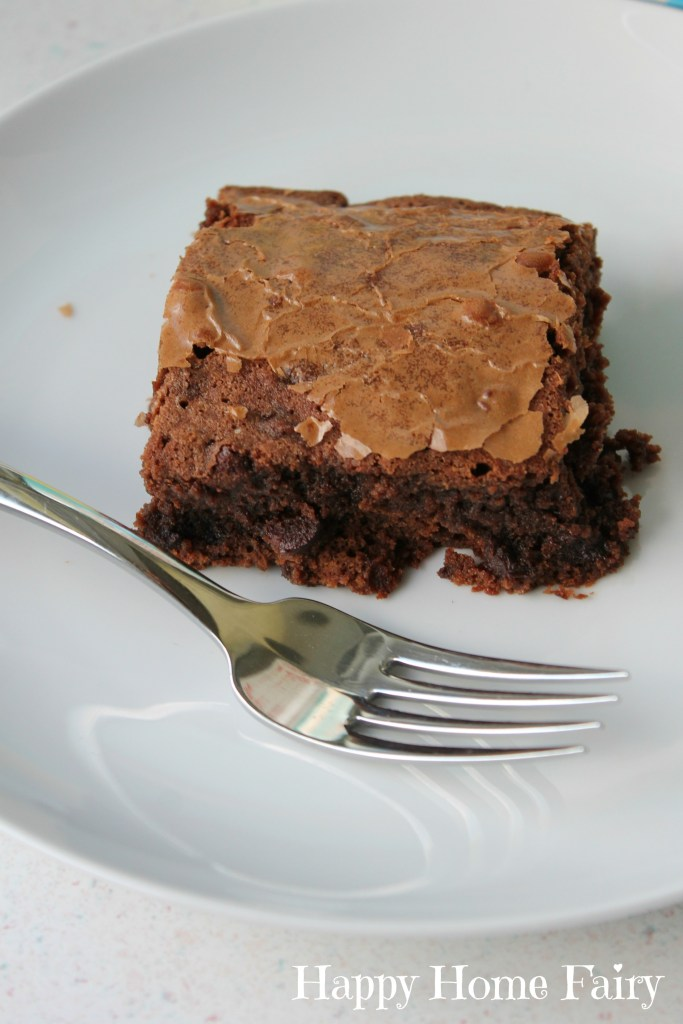 if-you-give-a-mouse-a-brownie-9