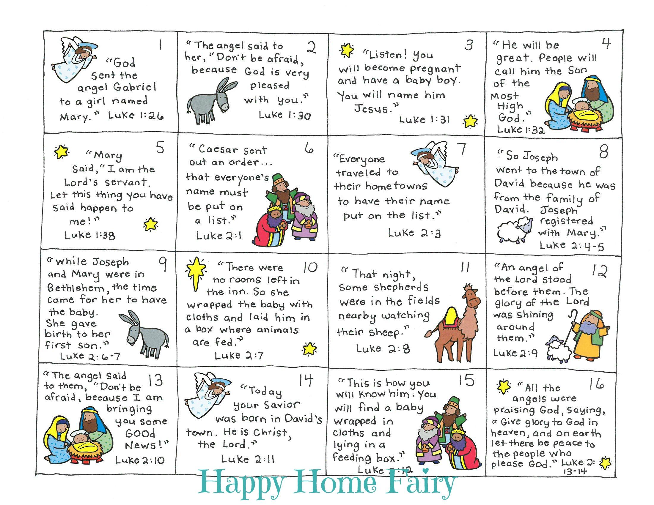 Religious Advent Calendar Ideas : Useful to explain advent wreath faith formation ideas