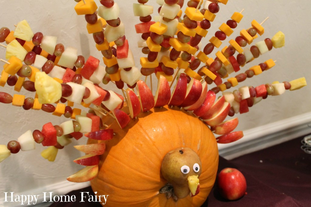 turkey-centerpiece-4
