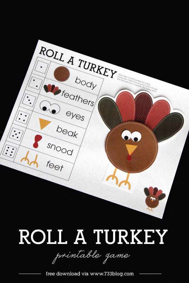 turkey-game-1