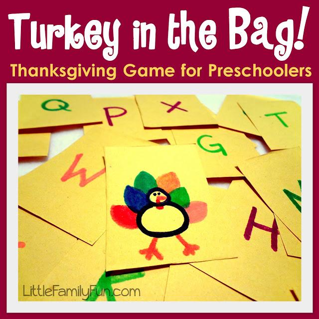 turkey-game-13