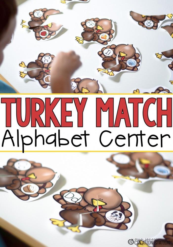 turkey-game-6