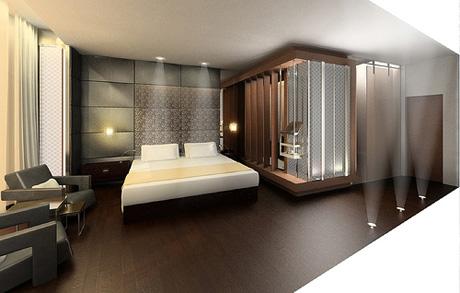 El Blog de un Hotel 02
