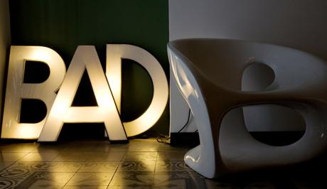 BAD 01