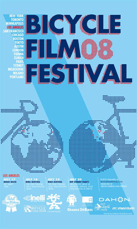 Bicycle-Film-Festival-2008