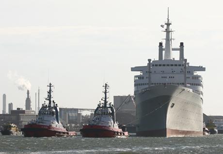 SS-Rotterdam-Back-in-Rotterdam-04