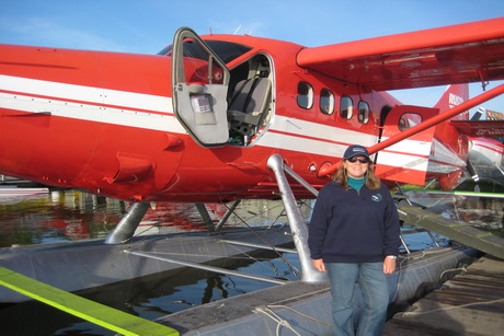 nancy-floatplane-6-2007