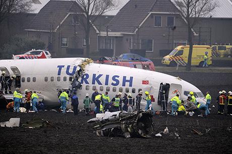 turkish-airlines-plane-crash-at-schiphol