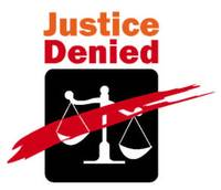 Justice Denied IPI