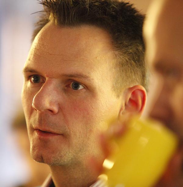 Kaj-Rietberg-@-WordCamp-NL-by-@happyhotelier_MG_2028