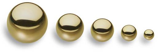 brass-balls by hartfordtechnologies