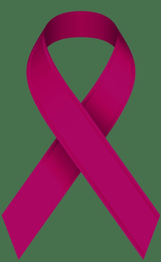 Breast-cancer-ribbon-clip-art-clipartfox