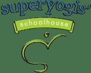 superyogis_04-4