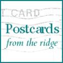 postcardsfromtheridge