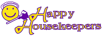 happyhousekeepers