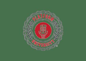 Platform-University.png