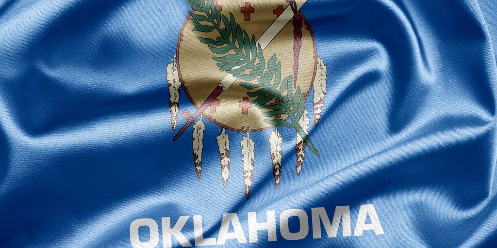 Should Oklahomans Vote for SQ 788?