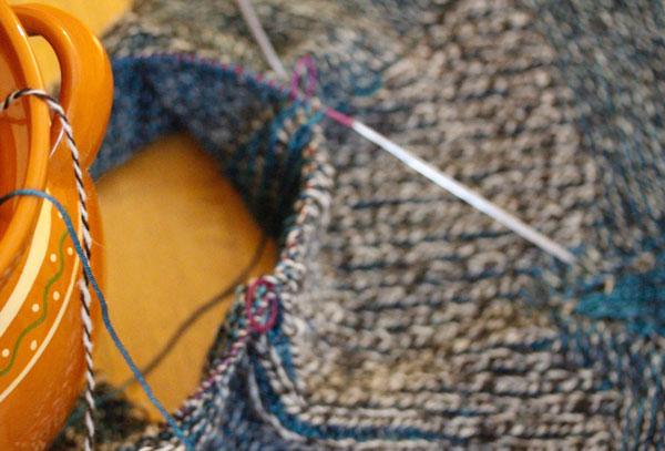 nordic-arrows-close-up-7