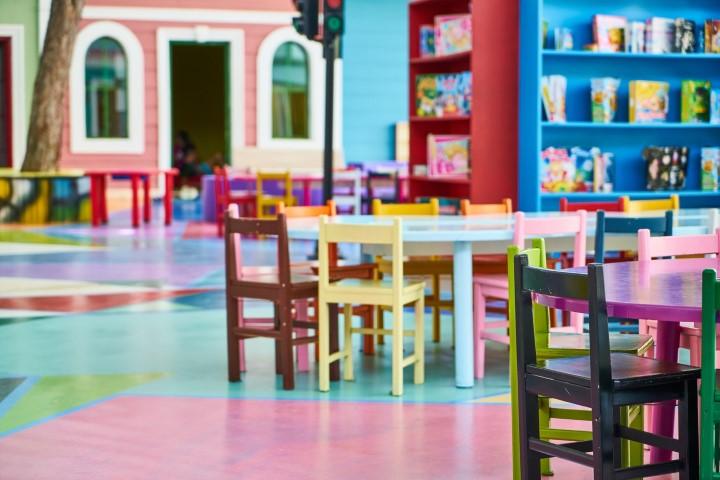 guarderia happy kids house valladolid 33 Small - Guardería en Valladolid Happy Kids House