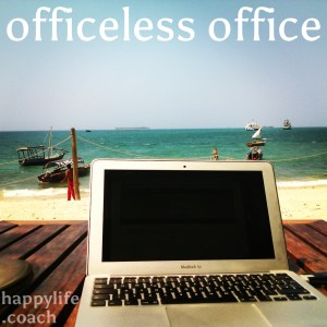 officeless office