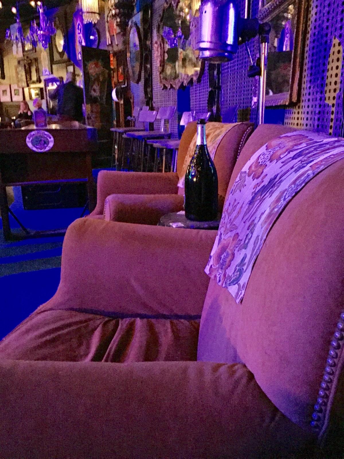 Absinthe Las Vegas #absinthe #absintheshow #absinthelasvegas #lasvegas #caesars