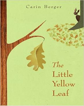 little-yellow-leaf