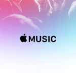 Apple Music01