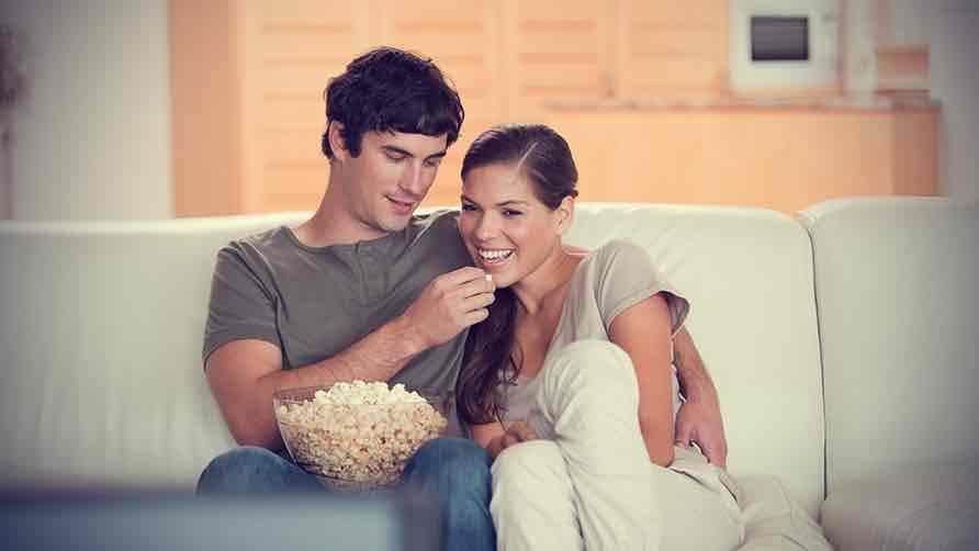 f28da28d4 50 nejkrásnějších romantických filmů, které musíte vidět alespoň jednou za  život