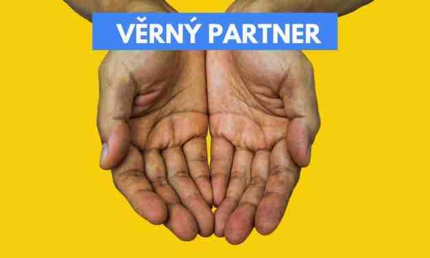 Co překvapivého o vás prozradí vaše dlaně?