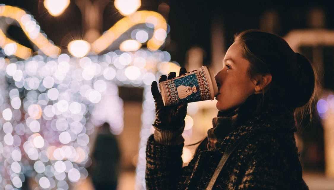 Kam na vánoční trhy v Rakousku: nejkrásnější místa