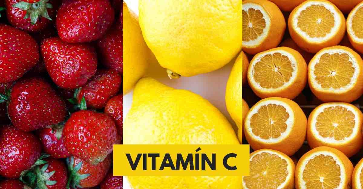 Jaké vitamíny by neměly chybět ve vašem denním jídelníčku