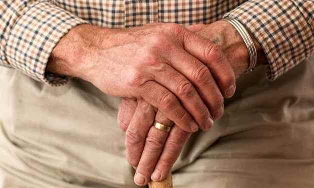 Jak se připravit na předčasný důchod: 10 tipů, jak začít