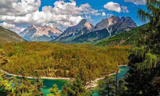 Rakousko levně: 10 tipů, jak si užít dovolenou za pár korun