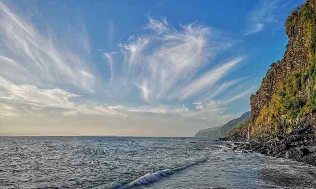 Madeira stojí za návštěvu: 10 míst, která musíte vidět
