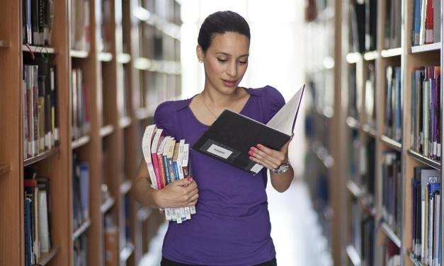 20 tipů na online kurzy, které vás obohatí