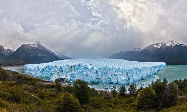 Argentina je v kurzu! Navštivte 10 nádherných míst
