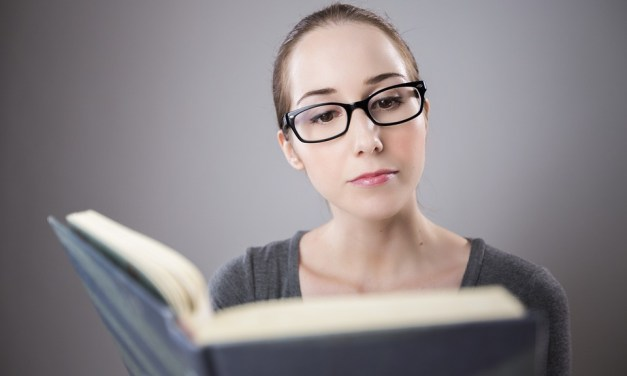 12 příznaků vysoké inteligence: jak poznat, že má člověk vysoké IQ?