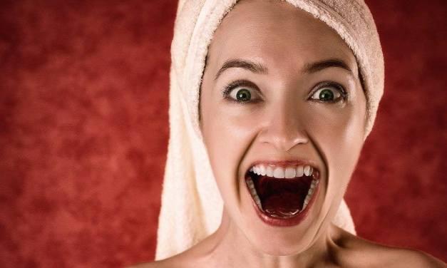 Jak se zbavit bolesti zubu do 5 min podomácku