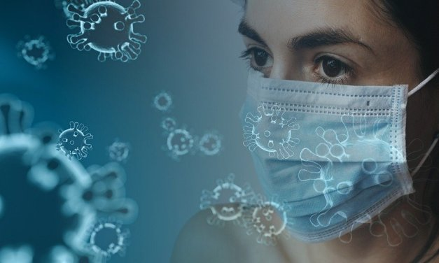 Jak se bránit koronaviru a dalším chřipkovým epidemiím