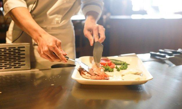 Levná jídla: uvařte si tohle a ušetříte a pochutnáte si zároveň