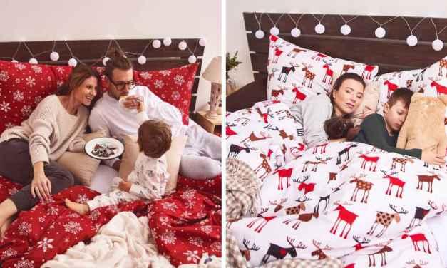 Krásný domov o Vánocích: inspirace i tipy na vánoční dárky