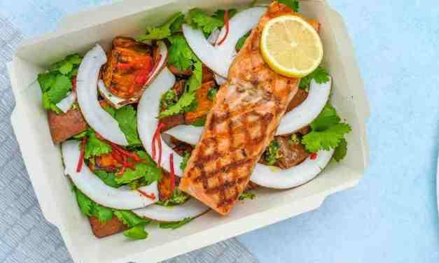 Funguje krabičková dieta? 11 důvodů, proč ji vyzkoušet