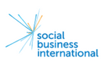 Social Business International