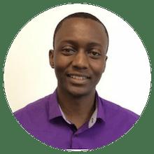 Auzewell Chitewe