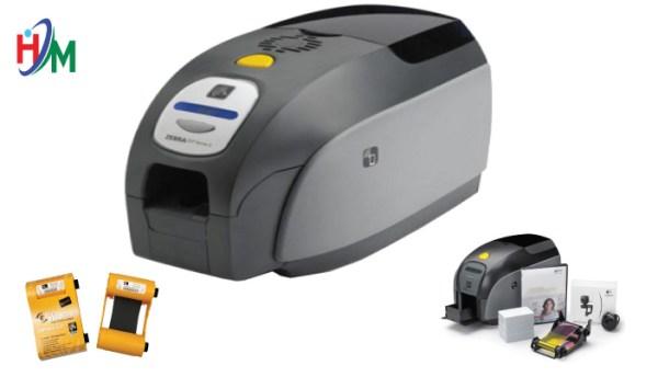 zebra-zxp-series-3-price-in-bangla-id-card-printerdesh