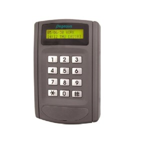 Pegasus-PP6750V-RFID-Exit-Reader (1)
