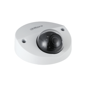 Dahua-HAC-HDBW2231F-2MP-Starlight HDCVI-IR-Dome-Camera