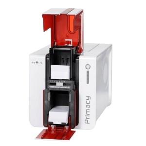 evolis-primacy-duplex-expert-id-card-printer-price-in-bd