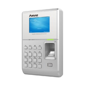 Anviz-TC580-Finger-RFID-Time-Attendance (1)