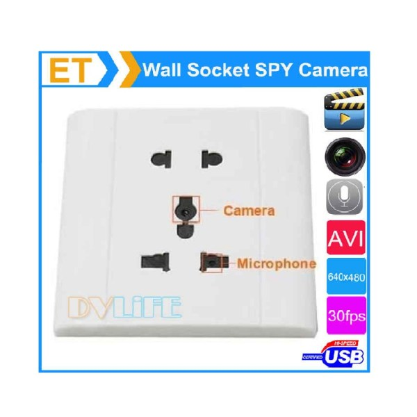 Hidden-Camera-Socket-System (1)